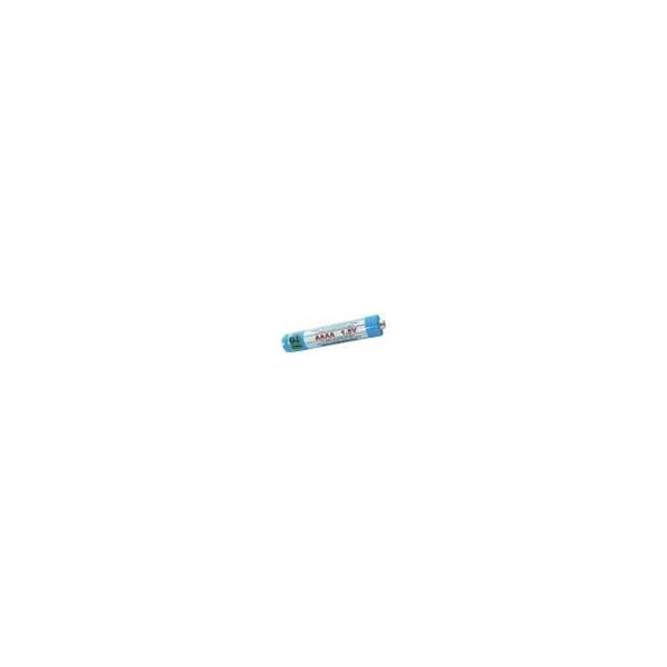 Alkaline Batterie LR61 / AAAA - 1,5V - GI