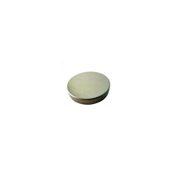 Lithium Knopfzelle CR2477 - 3V