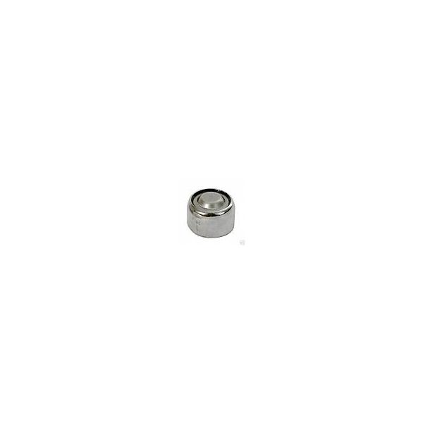 Alkaline Knopfzelle LR52 / PX640 - 1,5V - Vinnic