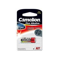 Alkaline Batterie 27A / MN27 - 12V
