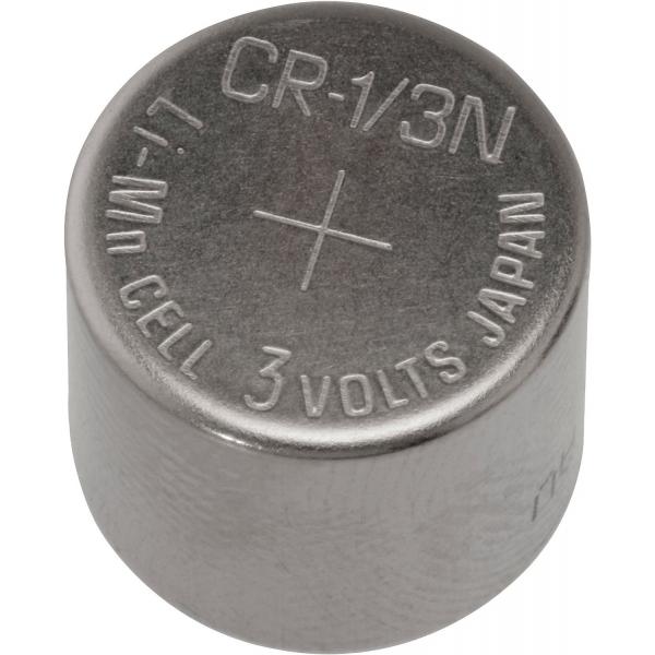 Lithium Batterie CR1/3N - 2L76 - 3V