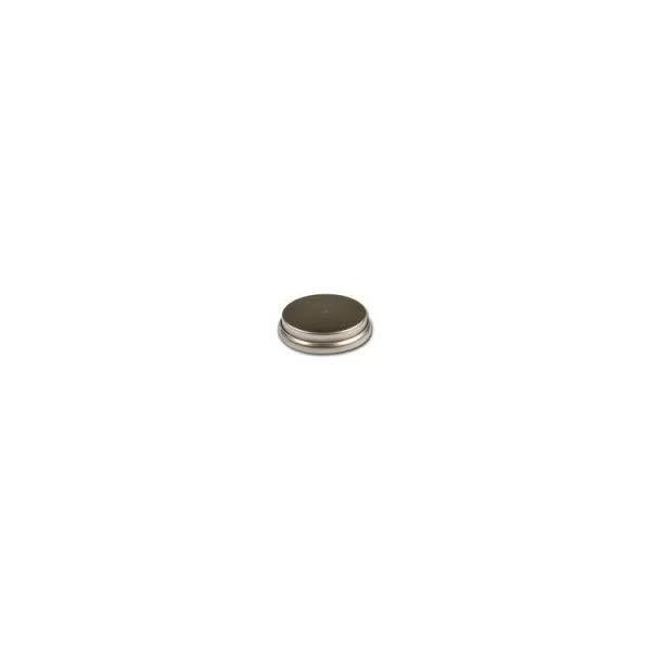 Lithium Knopfzelle CR2354 - 3V - Omniergy