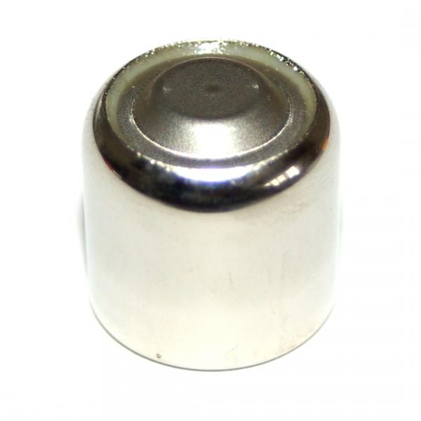 Alkaline Knopfzelle LR50 / PX1 - 1,5V