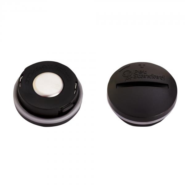 Batterie PetSafe RFA-67 kompatibel