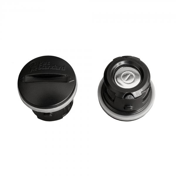 Batterie PetSafe RFA-188 kompatibel