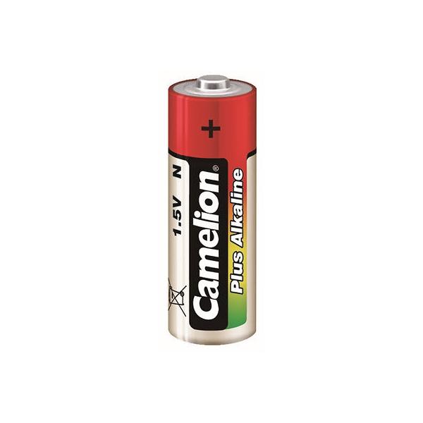 Alkaline Batterie LR1 / N - 1,5V