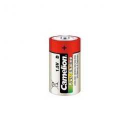 Pila alcaline LR20 - D