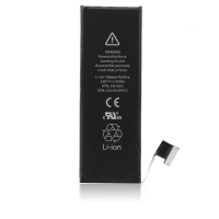 Alkaline Knopfzelle AG1 / LR60 / LR620 - 1,5V