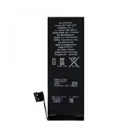 Batteri iPhone 5S - 3,8V