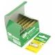 Alkaline zylinderbatterie batterie 1 x 23AE / MN21 / VA23GA - 12V - GP Battery