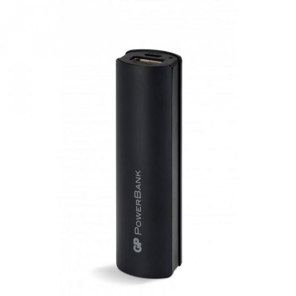 Tragbare batterie gp cobra 2500mAh