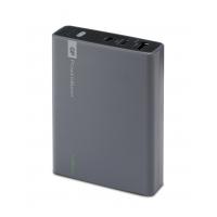 Tragbare batterie 10000mAh GP 2 USB