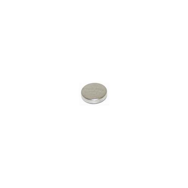 Lithium Knopfzelle CR927 - 3V