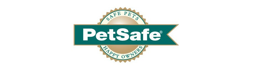 Petsafe Batterien